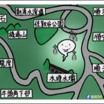 佐敦谷水塘——消失的亂葬崗?
