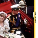 【英國皇室】王子大婚香港放假一天?