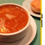 【港式西餐】香港的羅宋湯 是從何而來?