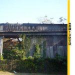 【軍事建築】前皇家空軍飛機庫