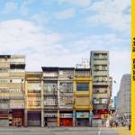 【保育唐樓】香港的唐樓的建築特色係來自……