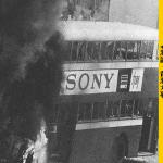 【六七暴動】暴徒的特徵 — 無差別攻擊平民