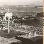 【香港保衛戰】「英靈不滅、浩氣長存」——香港重光紀念日