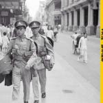 【香港保衛戰】8.12.1941 開戰第一天 香港人是怎樣過的?