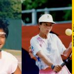 【香港運動員】香港出產過溫布頓冠軍?