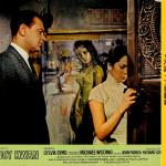 【懷舊香港】《蘇絲黃的世界》鏡頭外的故事