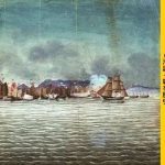 【香港開埠】不聽上司的命令,使香港變成英國殖民地?