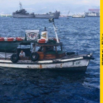 【香港交通】充滿特色的水上交通工具 — 嘩啦嘩啦
