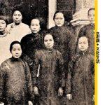 【香港醫療】培訓華人助產士 改善孕婦及嬰兒生存率