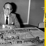 【貝聿銘逝世】一代建築大師與香港