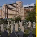 【香港墳場】追念先賢的同時也可以學習香港歷史?