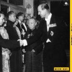 【英國皇室】1959年菲臘親王訪港記